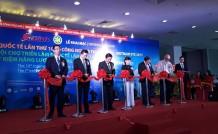 hioki-vietnam-ete-enertec-Expo 2017