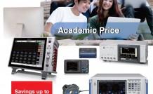 Academic-Program-2018