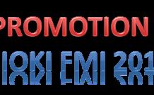 Hioki FMI 2017