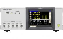 Những ứng dụng phổ biến của thiết bị đo LCR